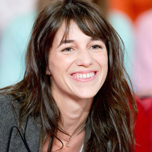 charlotte gainsbourg – hey joecharlotte gainsbourg – hey joe, charlotte gainsbourg – hey joe перевод, charlotte gainsbourg trick pony, charlotte gainsbourg anna, charlotte gainsbourg style, charlotte gainsbourg 2017, charlotte gainsbourg – in the end, charlotte gainsbourg johnny depp, charlotte gainsbourg films, charlotte gainsbourg anna перевод, charlotte gainsbourg jane birkin, charlotte gainsbourg last fm, charlotte gainsbourg paradisco, charlotte gainsbourg trick pony скачать, charlotte gainsbourg irm, charlotte gainsbourg gallery, charlotte gainsbourg / l'un part l'autre reste lyrics, charlotte gainsbourg time of the assassins lyrics, charlotte gainsbourg everything i cannot see, charlotte gainsbourg wiki