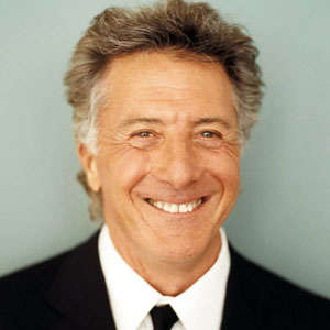Dustin Hoffman dead 2017 : Actor killed by celebrity death ...