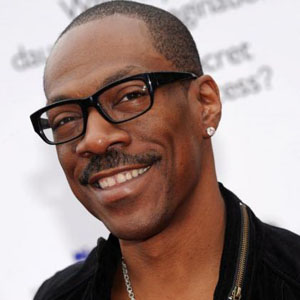 Eddie Murphy's obituary - Necropedia