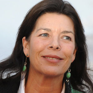 Princess Caroline of Monaco