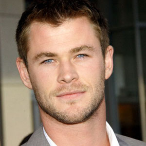 "Chris Hemsworth dead 2014"" : Actor killed by internet death hoax"