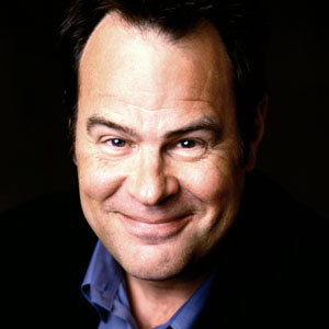 Dan Aykroyd is the latest celeb to fall victim to a death hoax