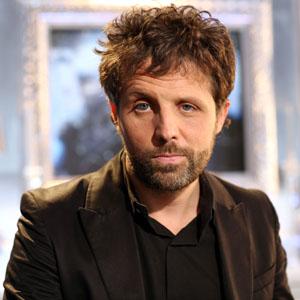 Stéphane Guillon