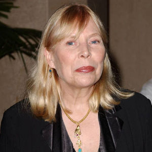 Joni mitchell is the latest celeb to fall victim to a death hoax