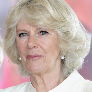Camilla Parker Bowles is the latest celeb to fall victim to a death