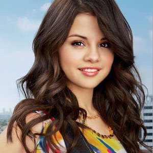 Selena Gomez Dead 2014      Actress Killed By Inter  Death Hoax