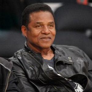 Jackie Jackson dead 2017 : Jackson 5 ex-singer killed by ...