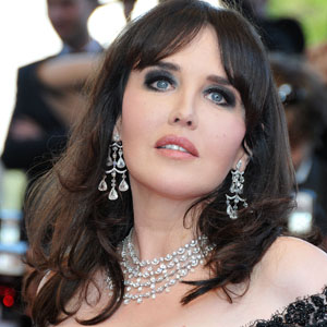 isabelle adjani highest paid actress in the world mediamass