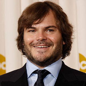 """Jack Black dead 2015"""" : Actor killed by internet death hoax"""