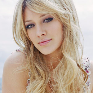 Hilary Duff death