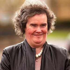 susan boyle new album for 2018 and world tour   mediamass