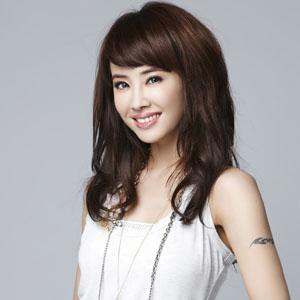 taiwan naked girl photo