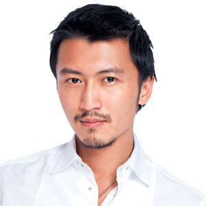 nicholas tse tumblrnicholas tse 2016, nicholas tse imdb, nicholas tse tumblr, nicholas tse and, nicholas tse family, nicholas tse show, nicholas tse interview, nicholas tse films, nicholas tse and faye, nicholas tse instagram, nicholas tse let me die, nicholas tse filmography, nicholas tse young, nicholas tse faye wong, nicholas tse 2015, nicholas tse cecilia cheung, nicholas tse movies, nicholas tse and faye wong 2014, nicholas tse news, nicholas tse facebook