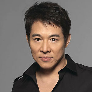 Jet Li is the latest celeb to fall victim to a death hoax
