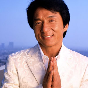 Jackie Chan is the latest celeb to fall victim to a death hoax