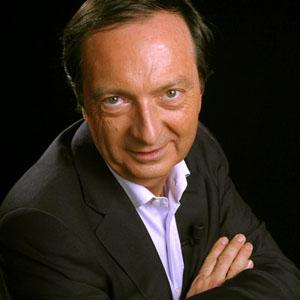 Michel-Édouard Leclerc
