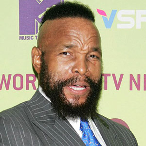 Mr. T is the latest celeb to fall victim to a death hoax