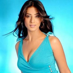 mahi gill official instagrammahi gill wiki, mahi gill instagram, mahi gill facebook, mahi gill with her husband, mahi gill family, mahi gill new movie, mahi gill twitter, mahi gill dob, mahi gill hamara photos, mahi gill with husband, mahi gill films, mahie gill nana patekar, mahi gill biodata, mahi gill interview, mahi gill official instagram, mahi gill profile, mahi gill contact number, mahi gill hot pics, mahi gill hot scene, mahi gill kiss