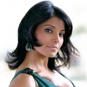 "Bipasha Basu dead 2014"" : Actress killed by internet death hoax"