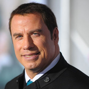 Image result for john travolta 2017