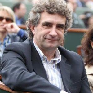 Dominique Rocheteau