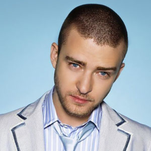 """Justin Timberlake dead 2014"" : Singer killed by Internet Death Hoax..Check Out"