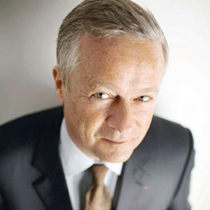 Jean-Marie Messier