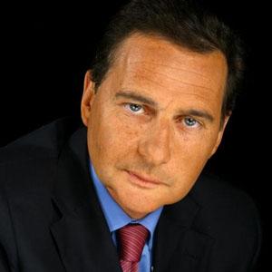 Éric Besson