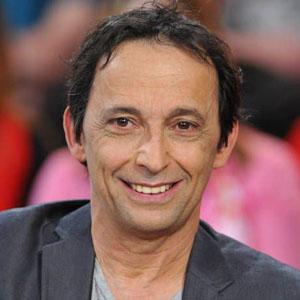 Éric Métayer