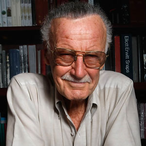stan lee in moviesstan lee box, stan lee cameo, stan lee twitter, stan lee wiki, stan lee art, stan lee net worth, stan lee marvel, stan lee dead, stan lee how to draw comics, stan lee died, stan lee 2017, stan lee news, stan lee википедия, stan lee autograph, stan lee spider man, stan lee imdb, stan lee excelsior, stan lee in movies, stan lee cameo in comics, stan lee dc