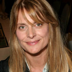 nastassja kinski heightnastassja kinski foto, nastassja kinski films, nastassja kinski paris texas, nastassja kinski height, nastassja kinski filmi, nastassja kinski 2016, nastassja kinski 2014, nastassja kinski movie, nastassja kinski model, nastassja kinski klaus kinski, nastassja kinski 1982, nastassja kinski roman polanski, nastassja kinski david letterman, nastassja kinski and michael hutchence, nastassja kinski filme, nastassja kinski husband, nastassja kinski and timothy dalton movie, nastassja kinski gallery, nastassja kinski instagram, nastassja kinski wikipedia