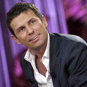 Frédéric Taddeï