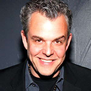 danny huston actor