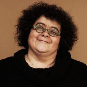 Juliette Noureddine