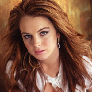 lindsay lohan dead 2017 actress killed by celebrity