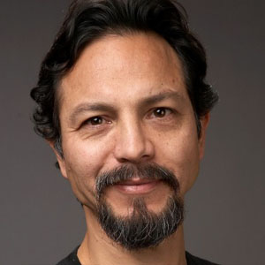Benjamin Bratt Benjamin Bratt dead 2017 Actor killed by celebrity death hoax