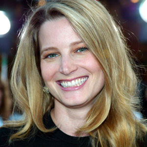 annual list of the 100 highest paid actresses released on