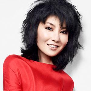maggie cheung 2014