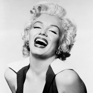 marilyn monroe noticias fotos y videos. Black Bedroom Furniture Sets. Home Design Ideas