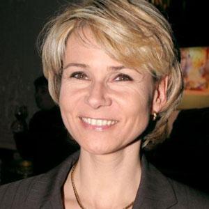 Nathalie Rihouet
