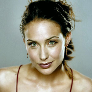 claire forlani news pictures videos and more   mediamass
