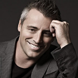Matt LeBlanc is the latest celeb to fall victim to a death hoax