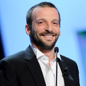 mathieu kassovitz yann moixmathieu kassovitz wife, mathieu kassovitz imdb, mathieu kassovitz on n'est pas couché, mathieu kassovitz rebellion, mathieu kassovitz height, mathieu kassovitz nouvelle calédonie, mathieu kassovitz instagram, mathieu kassovitz twitter, mathieu kassovitz photo, mathieu kassovitz tumblr, mathieu kassovitz twitter officiel, mathieu kassovitz acteur, mathieu kassovitz sa femme, mathieu kassovitz 5e element, mathieu kassovitz filmographie, mathieu kassovitz vie sauvage, mathieu kassovitz aurore lagache, mathieu kassovitz marié, mathieu kassovitz yann moix, mathieu kassovitz et sa compagne