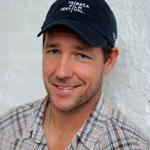 edward burns films