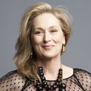 meryl streep husbandmeryl streep films, meryl streep trump, meryl streep young, meryl streep movies, meryl streep oscar, meryl streep speech, meryl streep interview, meryl streep oscar 2017, meryl streep 2016, meryl streep husband, meryl streep daughter, meryl streep oscar 2012, meryl streep twitter, meryl streep gif, meryl streep biography, meryl streep family, meryl streep oscar 2016, meryl streep net worth, meryl streep wiki, meryl streep best movies