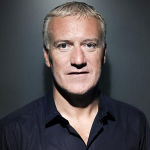 didier deschamps nude photos leaked online mediamass. Black Bedroom Furniture Sets. Home Design Ideas