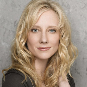 anne heche highest paid actress in the world   mediamass