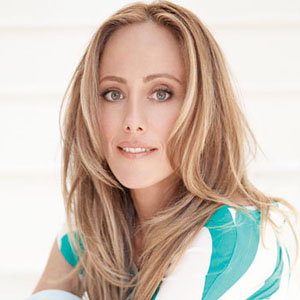 kim raverkim raver husband, kim raver leaving grey's, kim raver instagram, kim raver filmography, kim raver, kim raver imdb, kim raver net worth, kim raver wiki, kim raver bones, kim raver height, kim raver movies, kim raver 2015, kim raver wikipedia, kim raver tumblr, kim raver grey anatomy, kim raver nose, kim raver family, kim raver leaving grey's anatomy, kim raver twitter