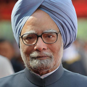 essay on prime minister of india- manmohan singh