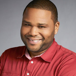 anthony anderson and dmx movie